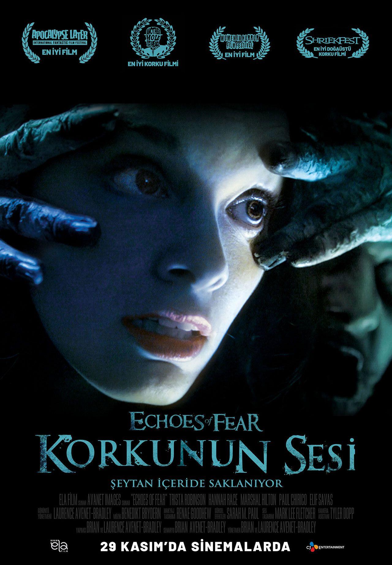 Box Office Türkiye rakamları açıklandı - Sayfa:8
