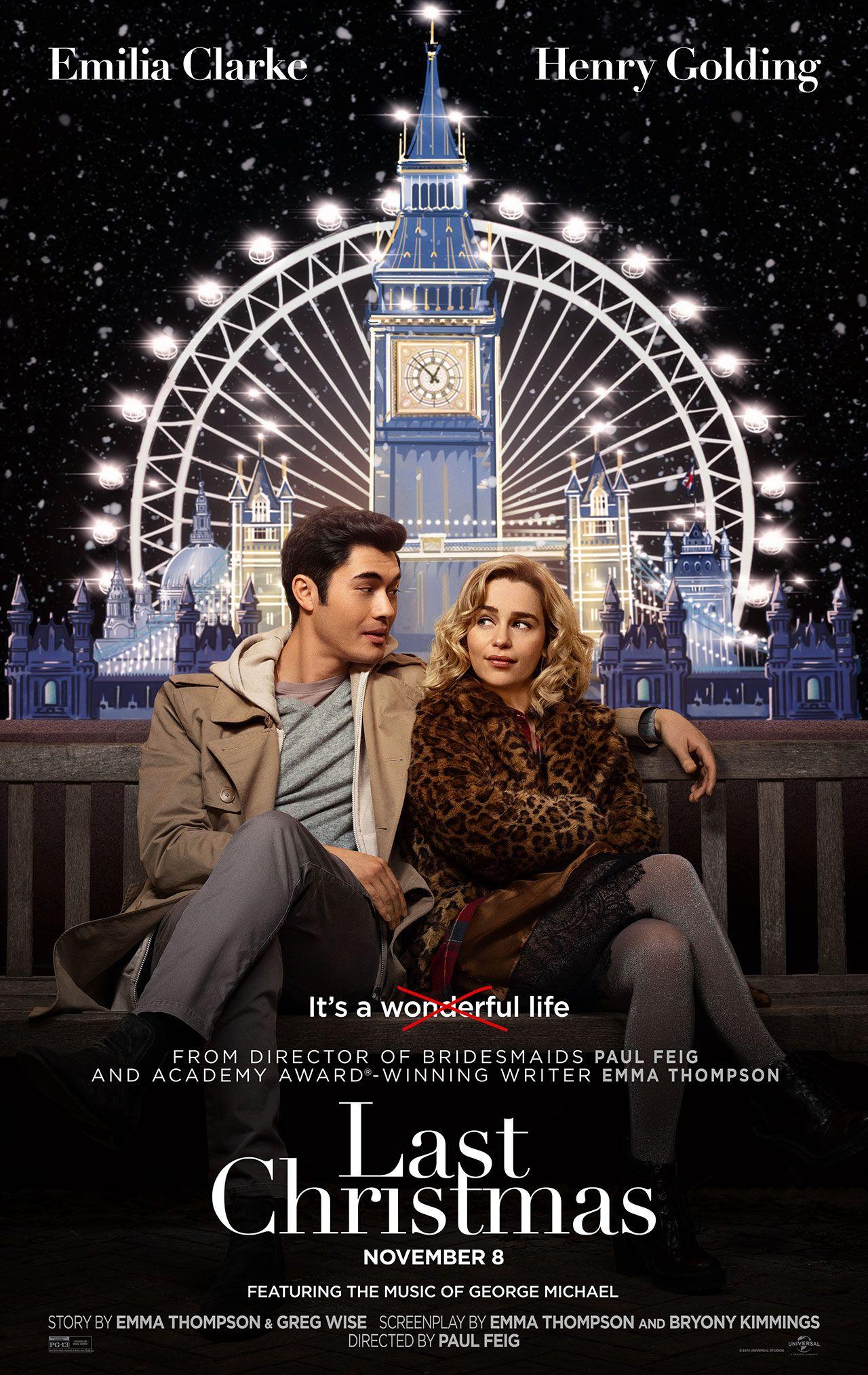 Box Office Türkiye rakamları açıklandı - Sayfa:10