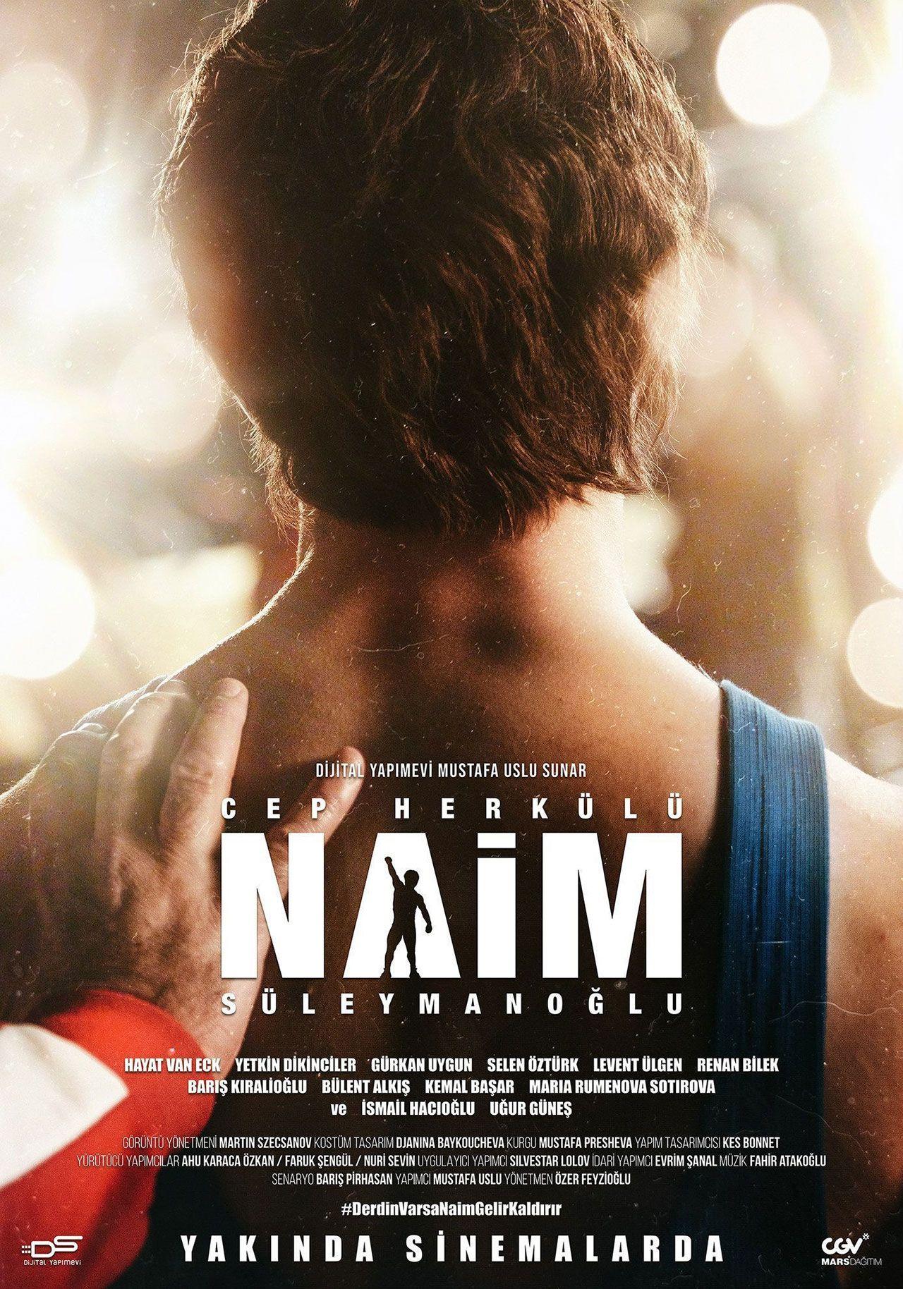 Box Office Türkiye rakamları açıklandı - Sayfa:2