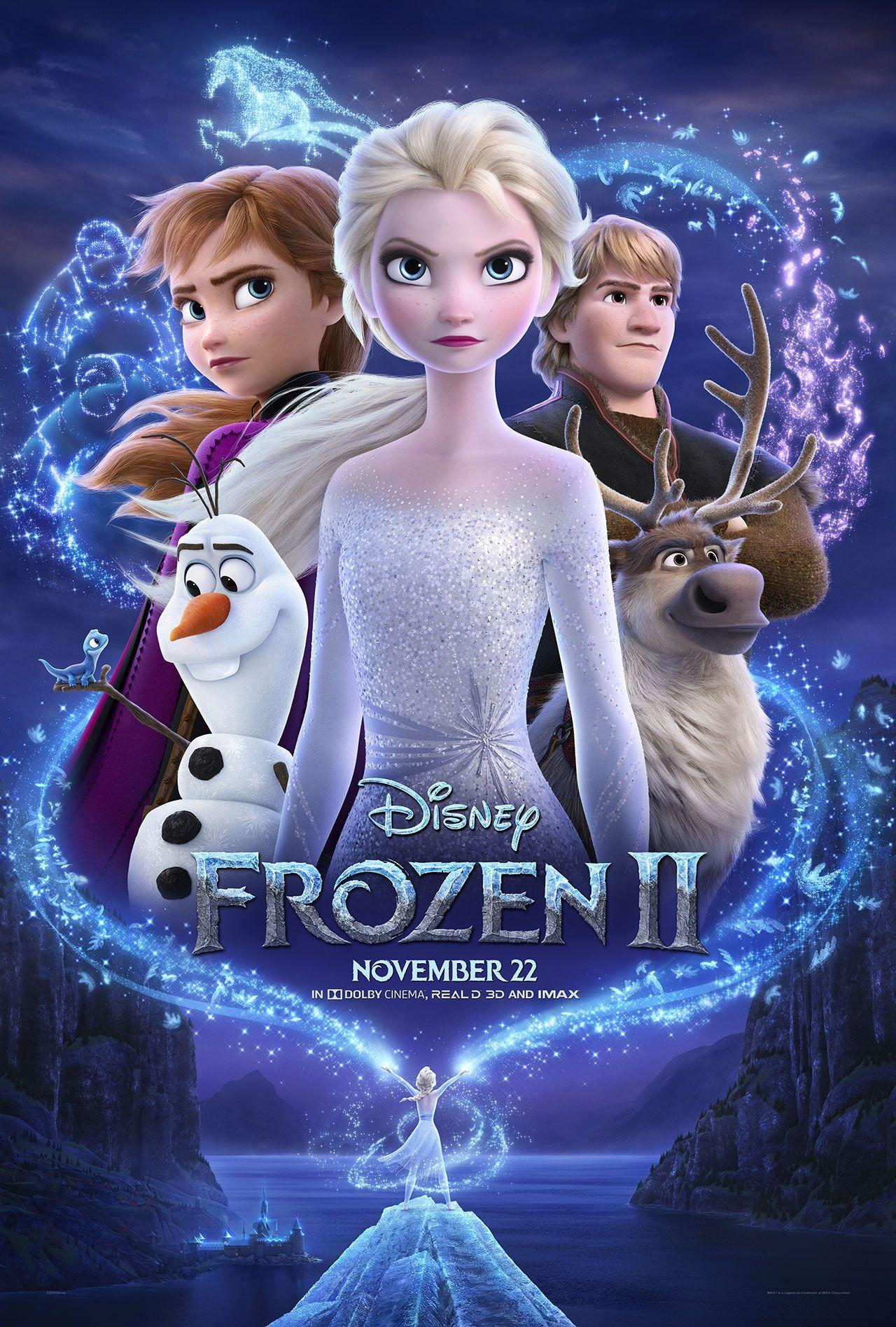 Box Office Türkiye rakamları açıklandı - Sayfa:4