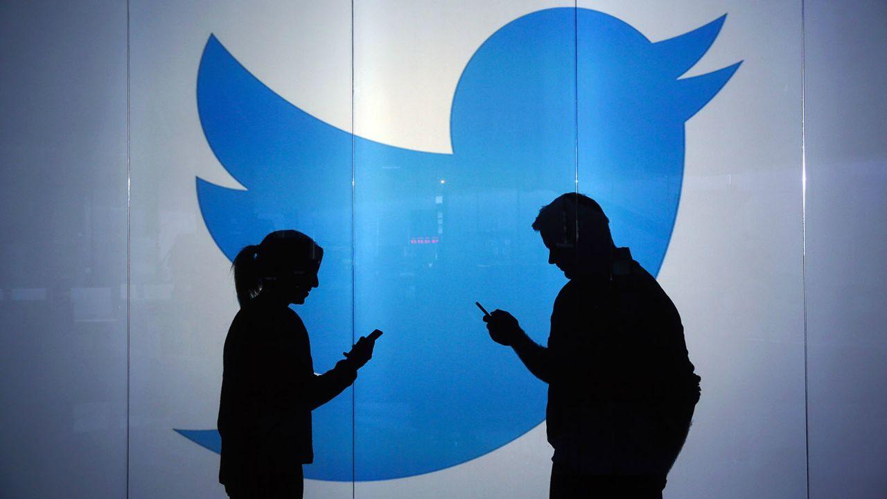 2019'da Twitter'da en çok neler konuşuldu? - Sayfa:1