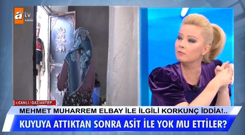 Türkiye'nin konuştuğu Zeynep Ergül gözaltına alındı! - Sayfa:2