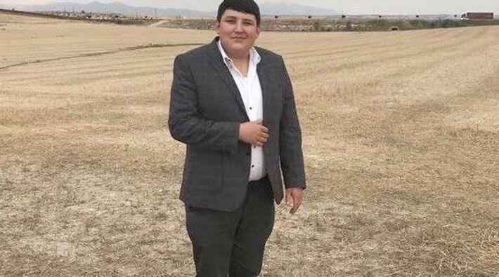 Çiftlik Bank dolandırıcısı Tosuncuk öldü mü? - Sayfa:1