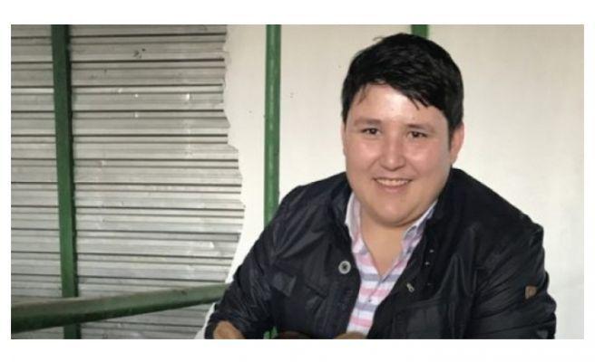 Çiftlik Bank dolandırıcısı Tosuncuk öldü mü? - Sayfa:2