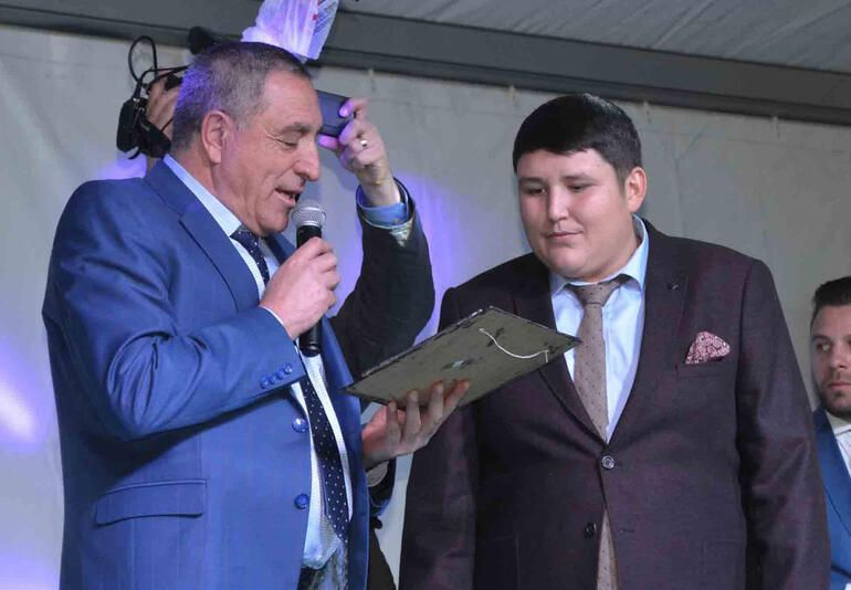 Çiftlik Bank dolandırıcısı Tosuncuk öldü mü? - Sayfa:3