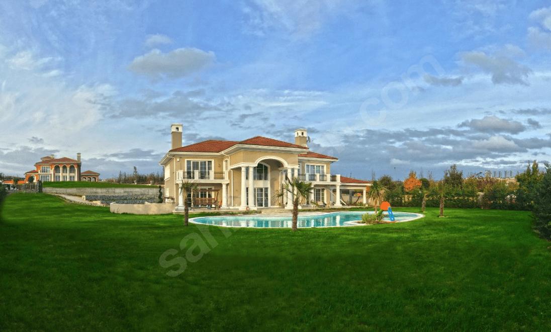 MasterChef Güzide'den şaşırtan 'villa' kararı! - Sayfa:2
