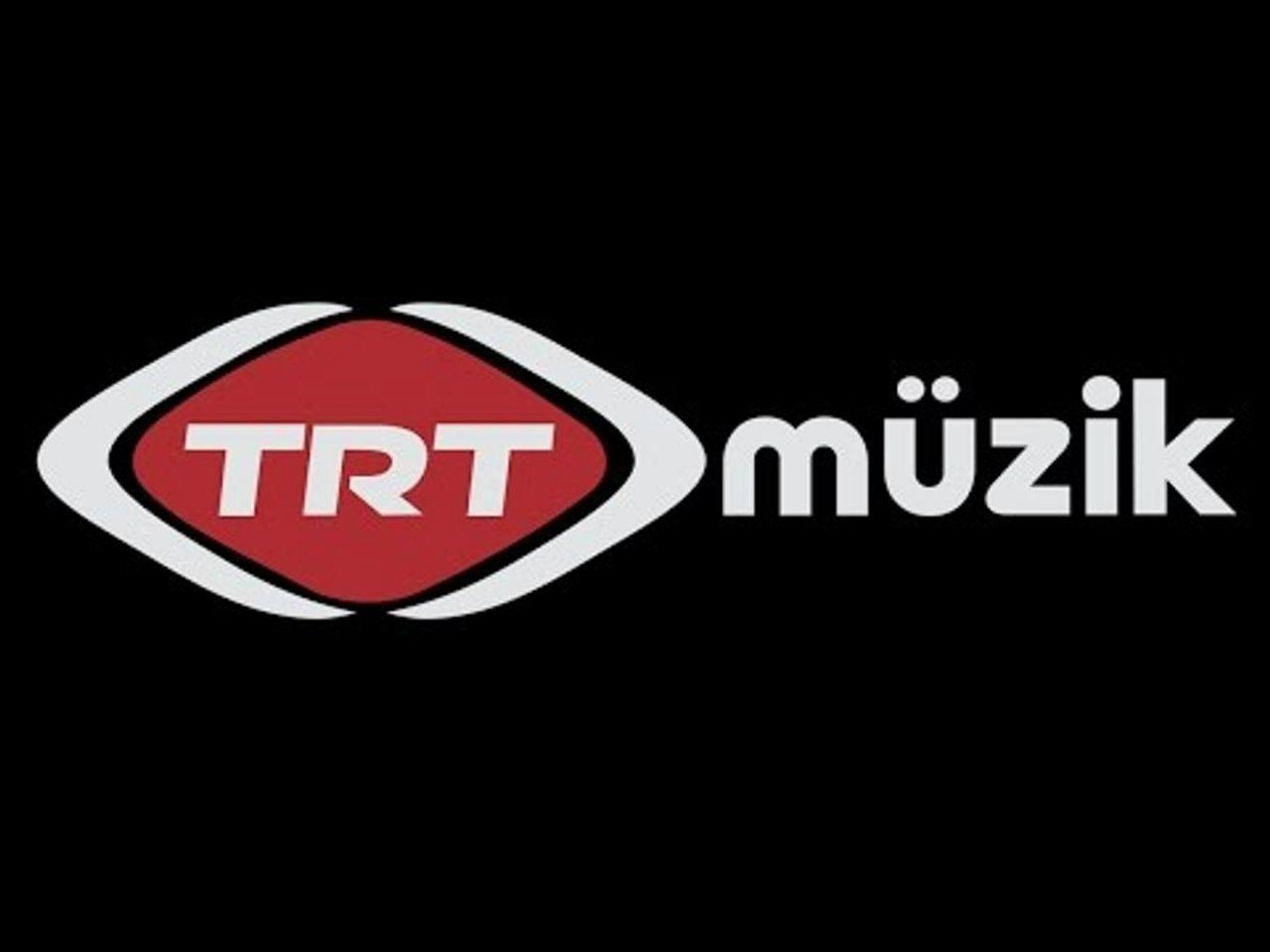 Yılbaşında TRT Müzik ekranında kimler var? - Sayfa:1