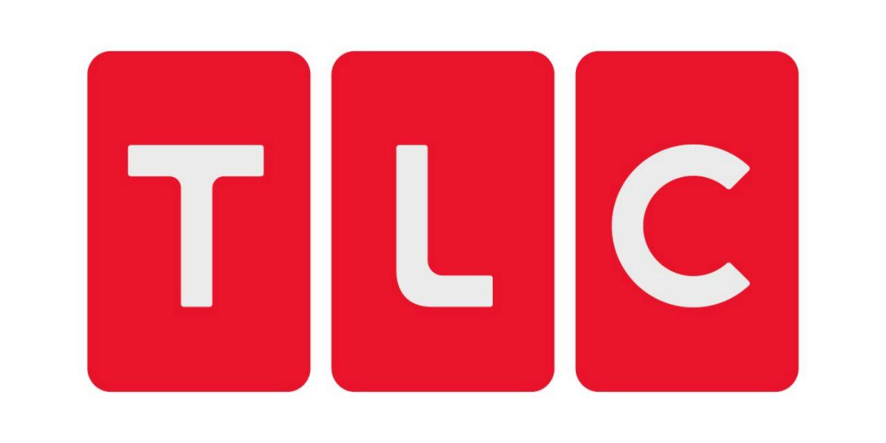 TLC'den yeni program! - Sayfa:1