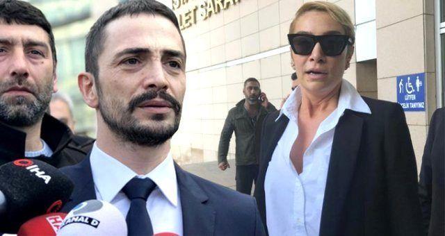 Ahmet Kural'ın yeni filmine Sıla engeli! - Sayfa:3