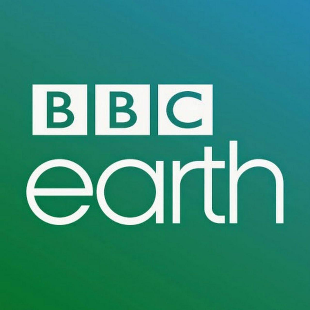 BBC Earth'ten yeni yılın ilk ayında 4 yeni yapım - Sayfa:1