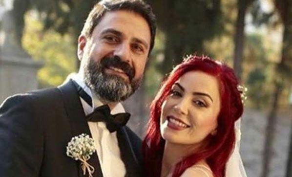 Gazeteci Erhan Çelik baba oluyor! - Sayfa:1
