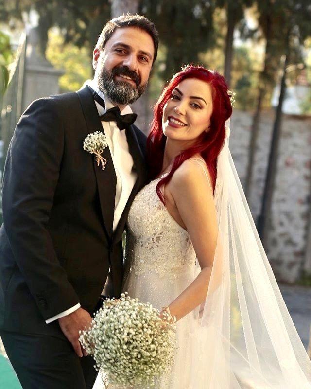 Gazeteci Erhan Çelik baba oluyor! - Sayfa:3