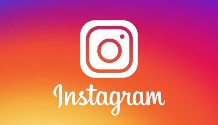 Instagram'a yeni özellik! - Sayfa:2