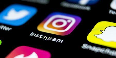 Instagram'a yeni özellik! - Sayfa:3