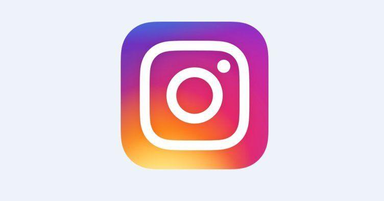 Instagram'a yeni özellik! - Sayfa:4