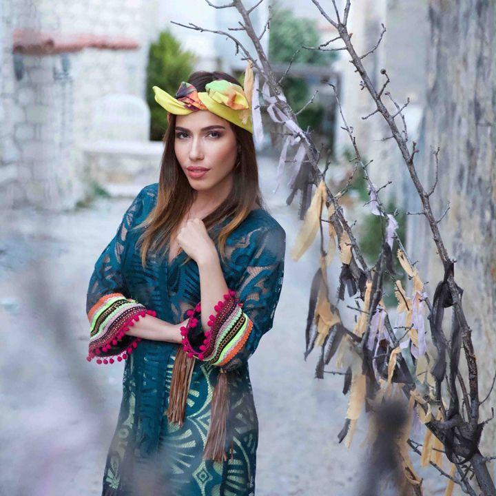Ünlü şarkıcı Zümrüdüanka için türkü söyleyecek - Sayfa:3