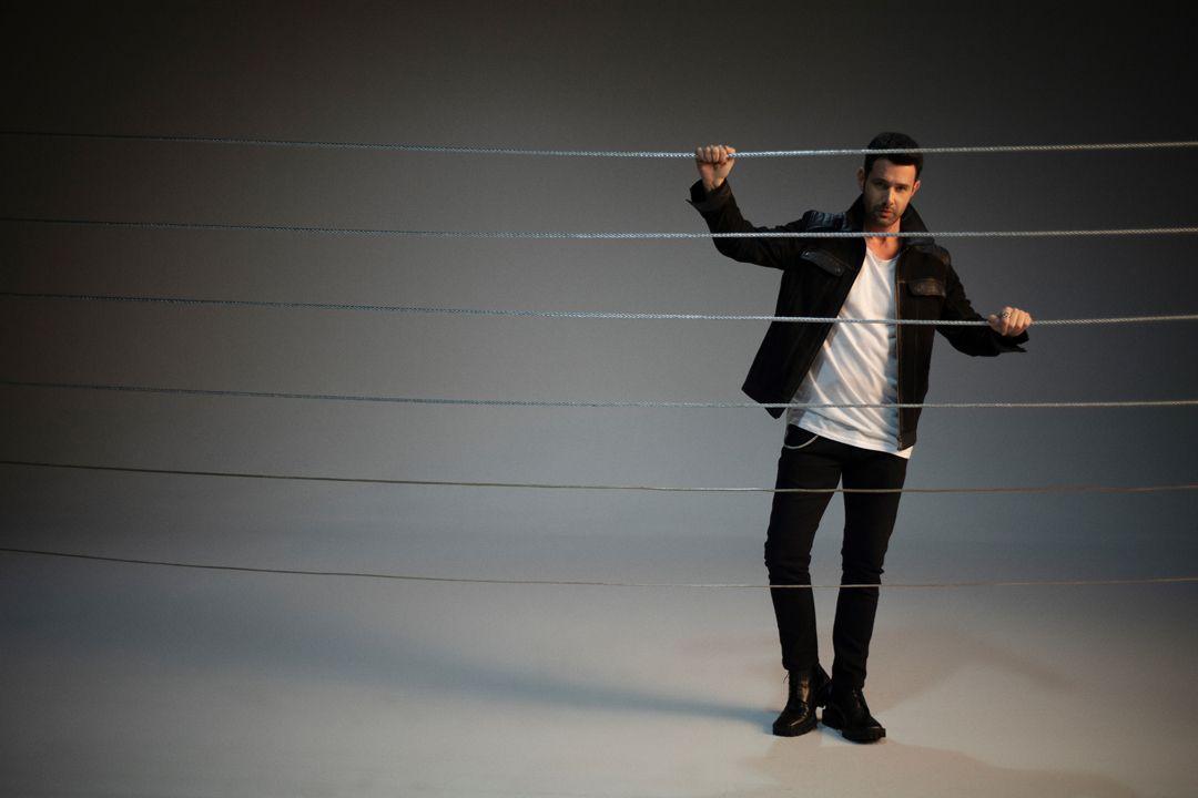 Keremcem'den 5 yıl sonra ilk single - Sayfa:3