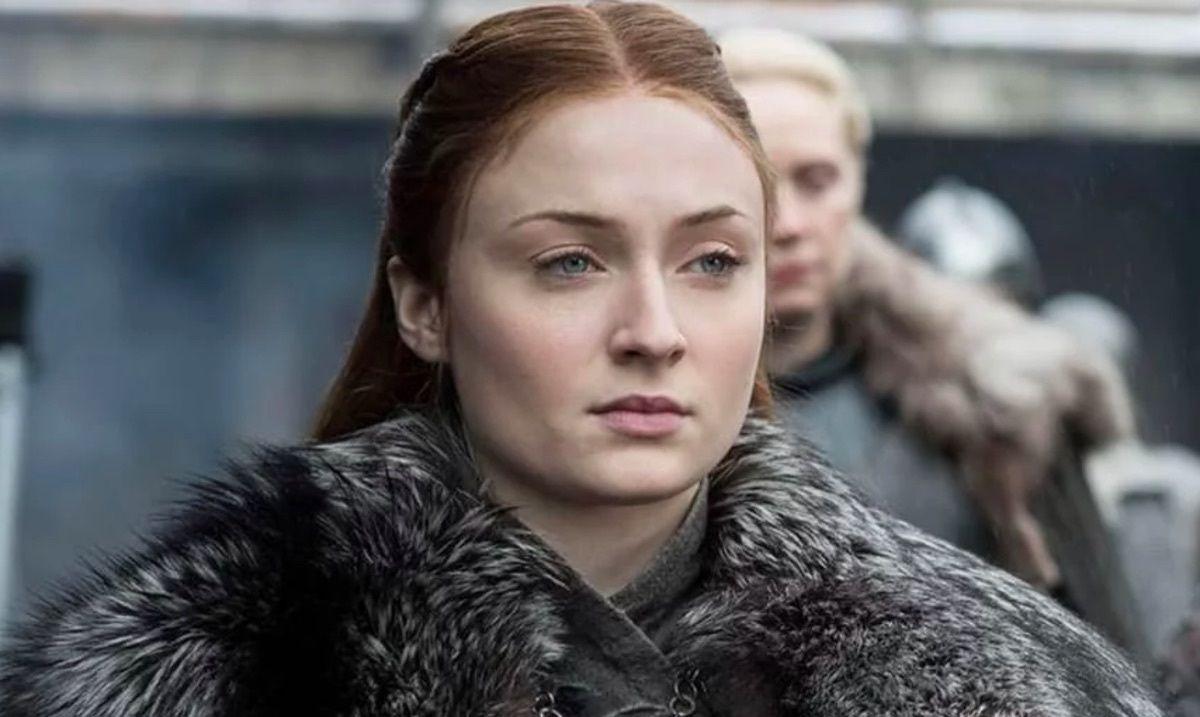 Game of Thrones yıldızı anne oluyor! - Sayfa:8