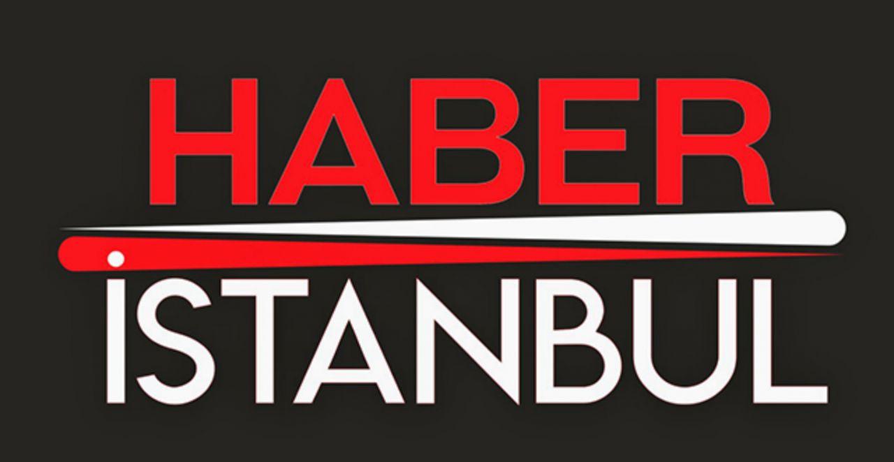 Haber İstanbul TV'den yeni program! Sunucuları kim, ne zaman başlıyor? - Sayfa:1