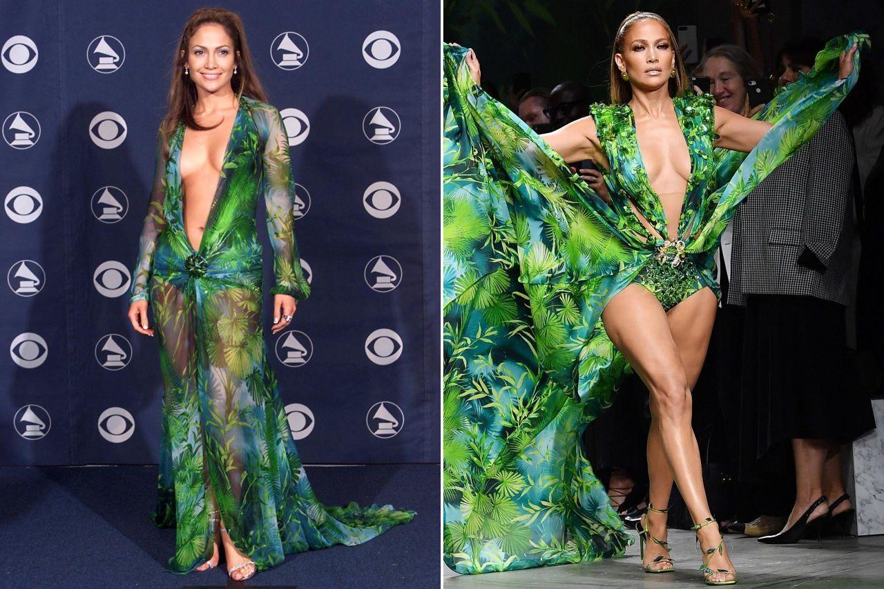 Jennifer Lopez'den 'libido' açıklaması - Sayfa:4