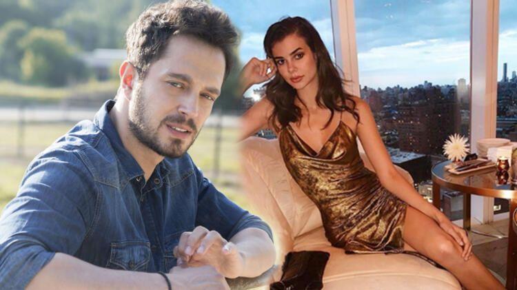 İlk açıklama geldi... Murat Boz ve Deren Talu aşk mı yaşıyor? - Sayfa:4