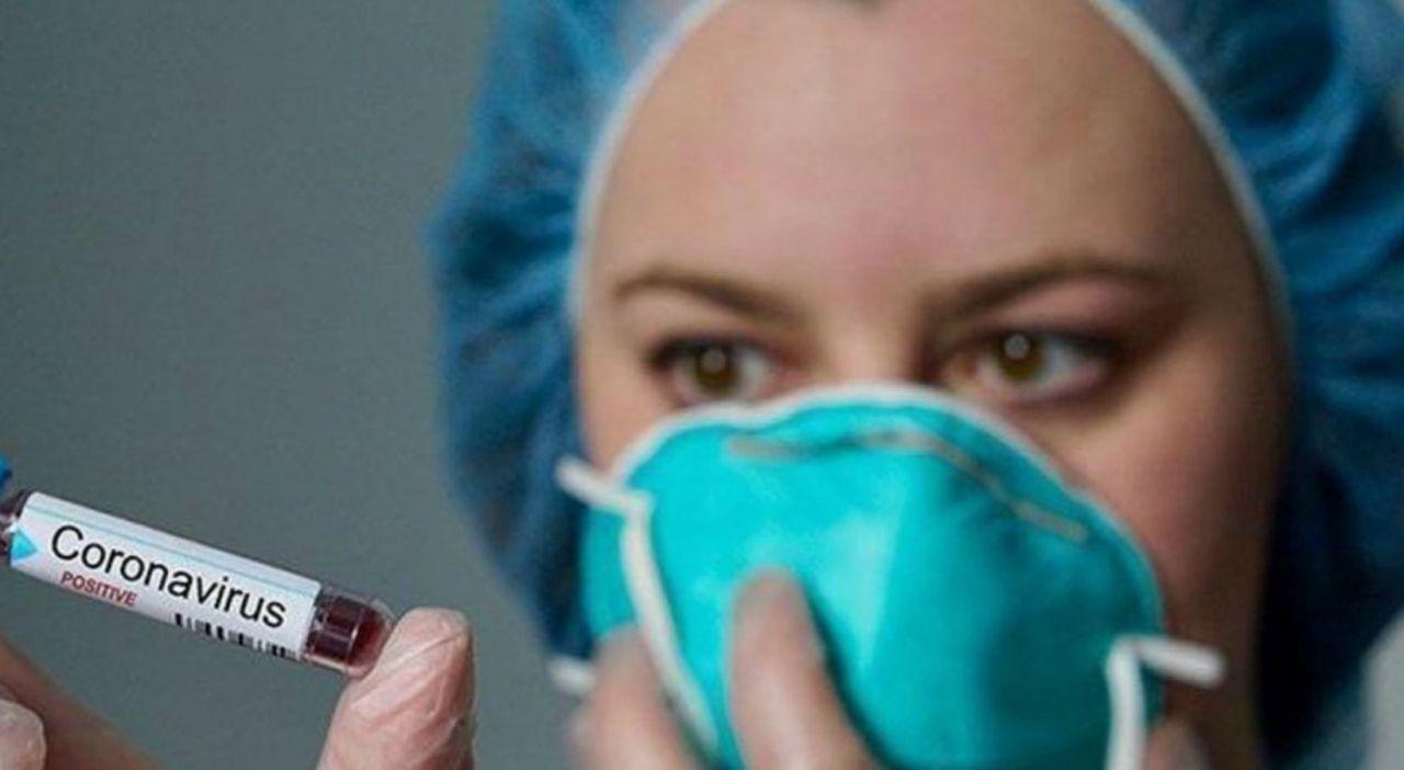 Bilim Kurulu Üyesi Kara'dan çok kritik Coronavirus uyarısı: 'Pazara kadar evde kalın!' - Sayfa:2