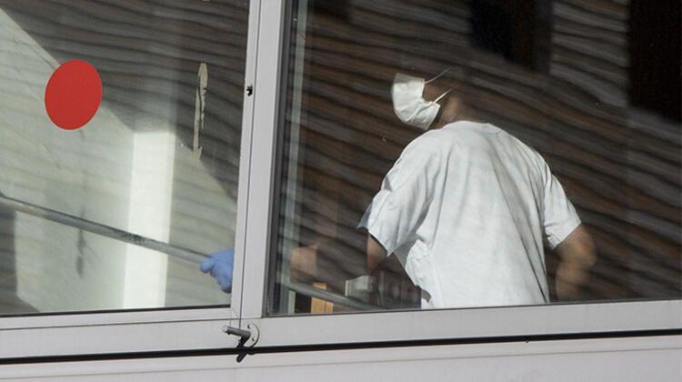Bilim Kurulu Üyesi Kara'dan çok kritik Coronavirus uyarısı: 'Pazara kadar evde kalın!' - Sayfa:3