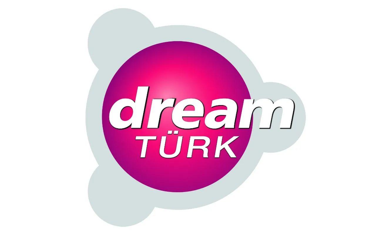 Dreamtürk'ten #EvdenCanlı! - Sayfa:1