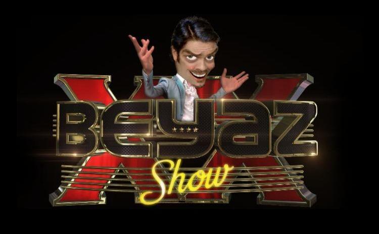 Kanal D'den Beyaz Show sürprizi! - Sayfa:2