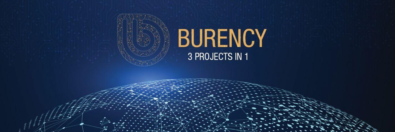 Dünyanın ilk tam sigortalı sanal para borsası Burency yayına başladı! - Sayfa:1