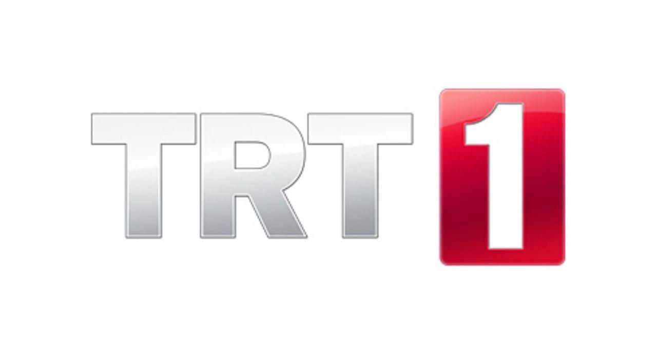 TRT'den Ramazan'a özel içerikler... İki iddialı yeni yapım! - Sayfa:1