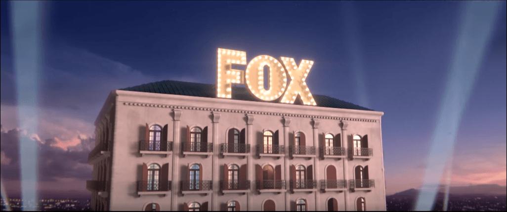 FOX'a New York'tan prestijli ödül! - Sayfa:1