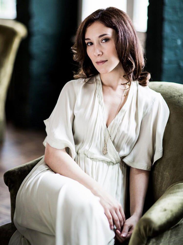 Fatih Akın'dan olay Sibel Kekilli açıklaması: 'Erotik geçmişinden ötürü seçmedim...' - Sayfa:4