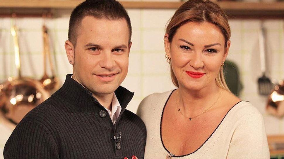 Jigolo yorumu Pınar Altuğ'u delirtti! İfşa etti - Sayfa:4