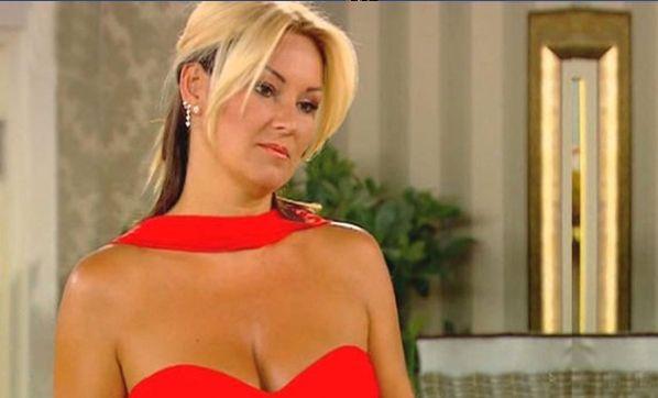 Jigolo yorumu Pınar Altuğ'u delirtti! İfşa etti - Sayfa:1