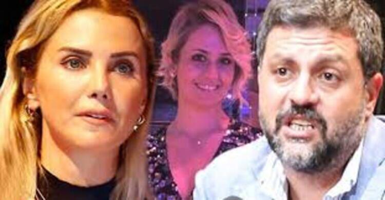 Şafak Mahmutyazıcıoğlu'na mahkemeden ret! - Sayfa:2