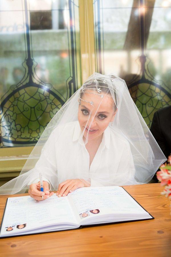 Oyuncu Didem Balçın ve Can Aydın evlendi - Sayfa:4