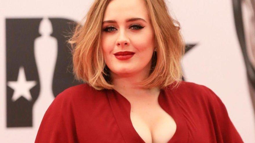 Adele'in nasıl 45 kilo verdiği ortaya çıktı - Sayfa:4