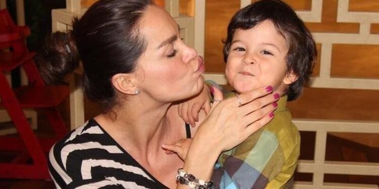 Ebru Şallı yorumu Pınar Altuğ'u çıldırttı - Sayfa:3