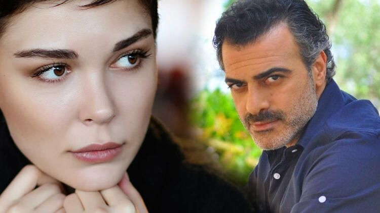 Sevcan Yaşar'dan Sermiyan Midyat'a olay suçlama: Tekmeleyip sürükledi, kapının önüne attı! - Sayfa:1