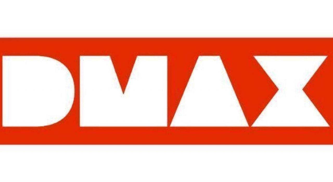 DMAX'ten yeni program! Ne zaman başlıyor? - Sayfa:1