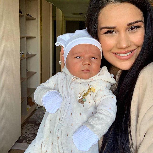 Sosyal medya fenomeni Dilan Polat aile dramını gözyaşları içinde anlattı - Sayfa:3