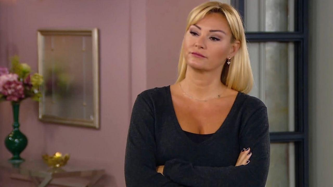 Pınar Altuğ takipçilerini uyardı: Biri Pınarcılık oynamaya karar vermiş - Sayfa:2