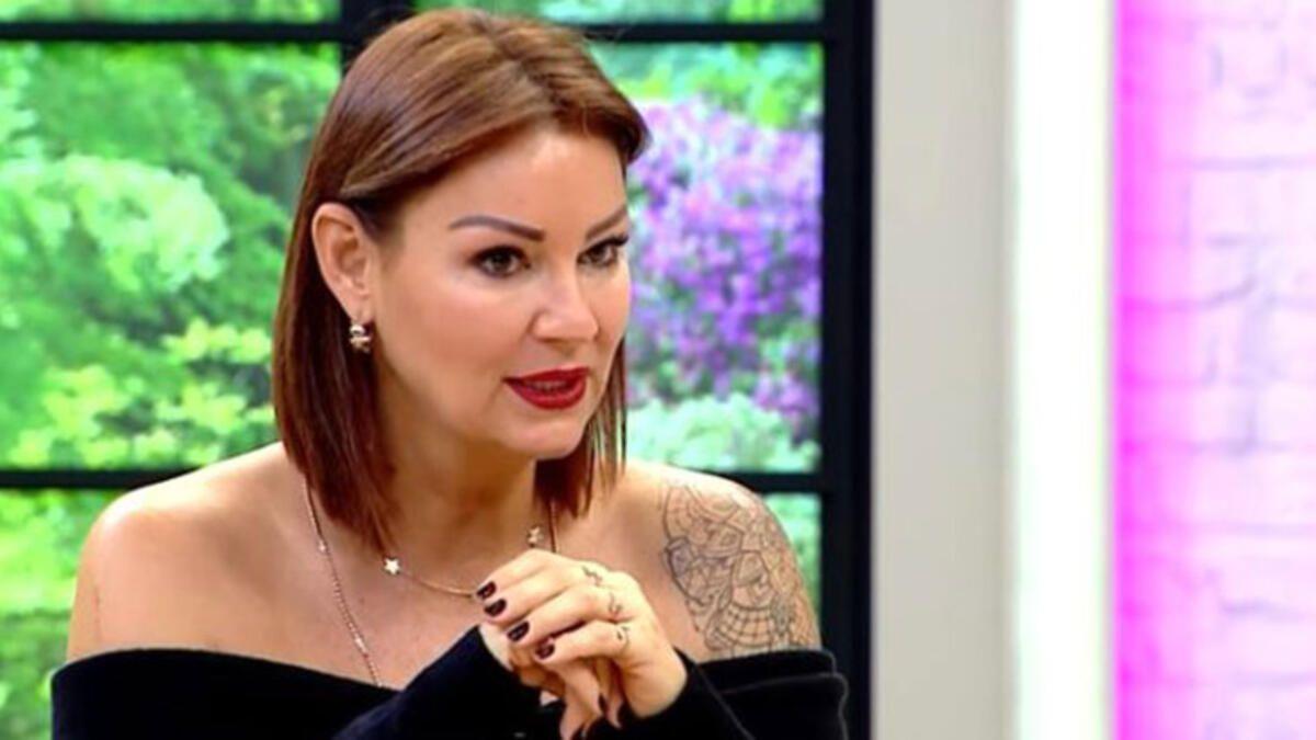 Pınar Altuğ takipçilerini uyardı: Biri Pınarcılık oynamaya karar vermiş - Sayfa:4