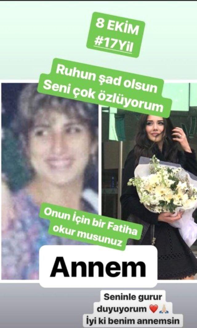 'Annemi babam öldürdü' demişti... Dilan Polat'tan yeni paylaşım! - Sayfa:2