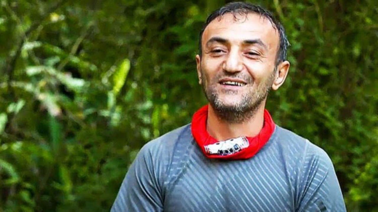 Sakatlanarak Survivor 2020'den elenmişti... Ersin Korkut Türkiye'ye döndü mü? - Sayfa:1