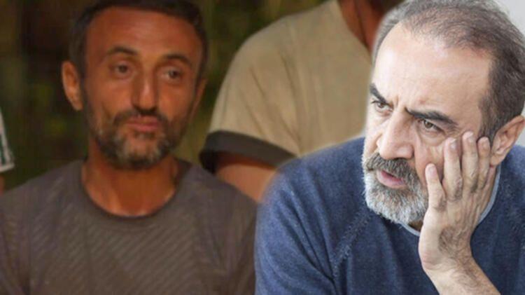 Survivor Ersin Korkut'tan yeni paylaşım - Sayfa:4