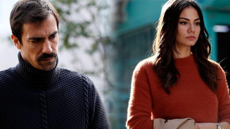 Doğduğun Ev Kaderindir'in başrollerinden sezon finali açıklaması - Sayfa:1