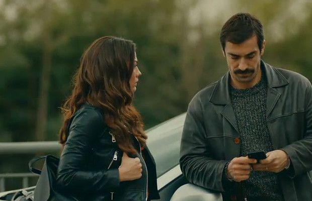 Doğduğun Ev Kaderindir'in başrollerinden sezon finali açıklaması - Sayfa:4