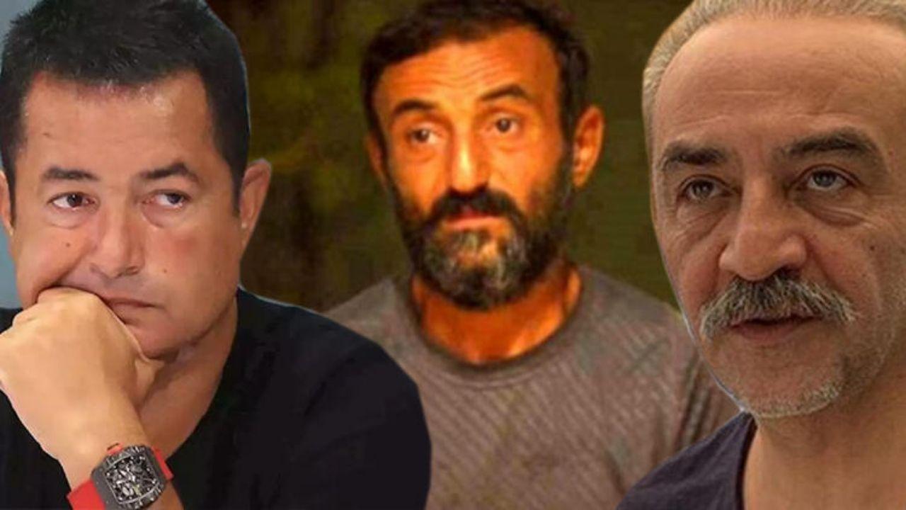 Ersin Korkut acı haberi nasıl aldı? Yılmaz Erdoğan ilk kez açıkladı! - Sayfa:3